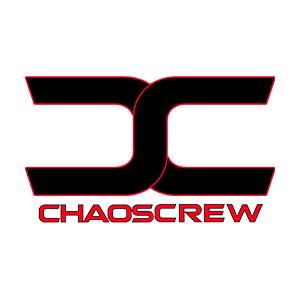 CHAOSCREW