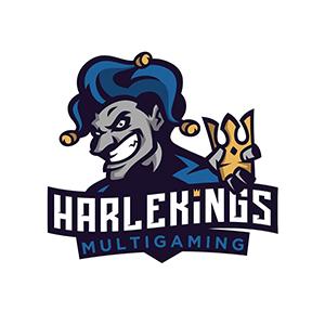 HARLEKINGS