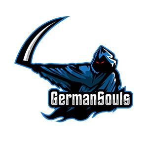 GERMANSOULS