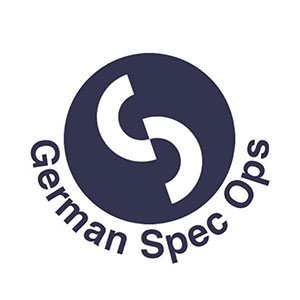 GERMAN SPEC OPS