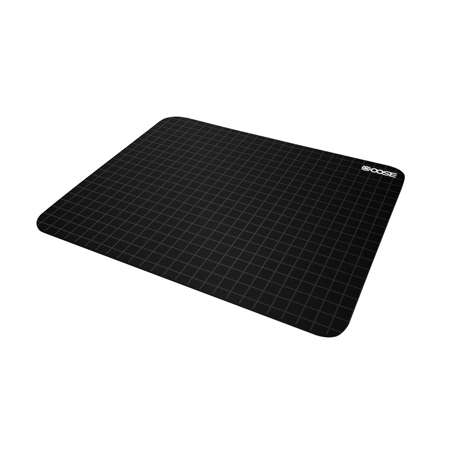 Mousepad Design | Custom Gaming Mousepad Design Xoose De