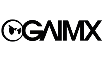 GAIMX