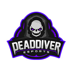DEADDIVER ESPORTS