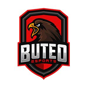 BUTEO ESPORTS