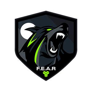 F.E.A.R