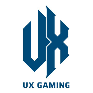 UX GAMING