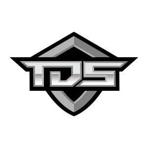 TDS-ESPORTS