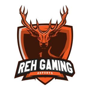 REH GAMING