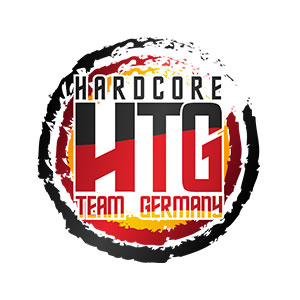 HARDCORE TEAM GERMANY