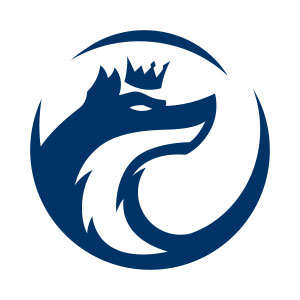 ROYALBLUE ESPORTS
