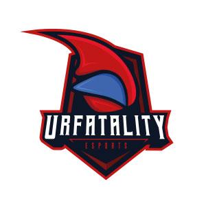 URFATALITY ESPORTS