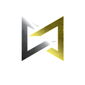 EASY eSports