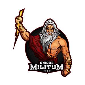 UNIQUE MILITUM
