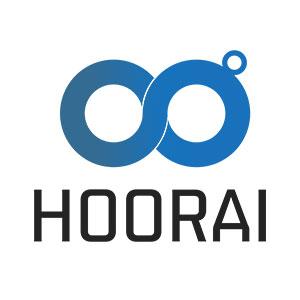 HOORAI