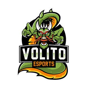 VOLITO ESPORTS