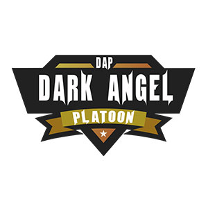 DARK ANGEL PLATOON