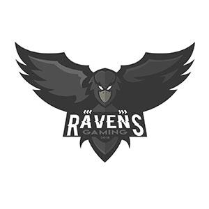 RAVENS GAMING