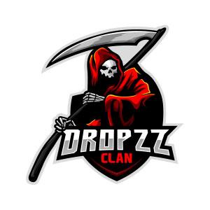 DROPZZ CLAN