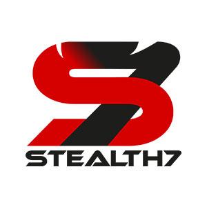 STEALTH7 ESPORTS