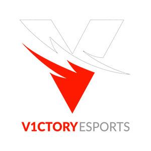 V1CTORY ESPORTS