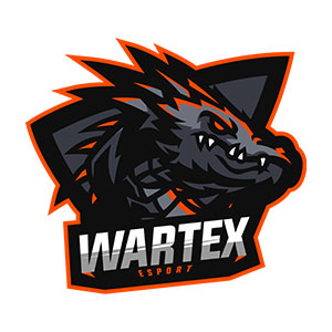 WARTEX ESPORTS