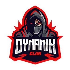 DYNAMIK CLAN