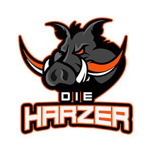 DIE HARZER