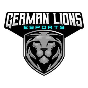 GERMAN LIONS