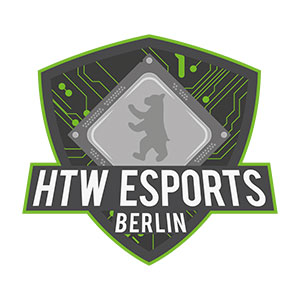 HTW ESPORTS BERLIN