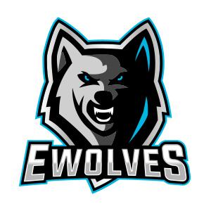 E-WOLVES
