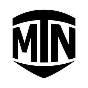 MTN ESPORTS