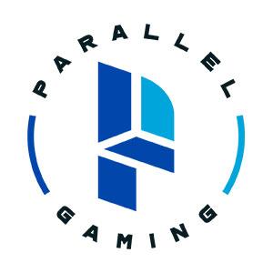 PARALLEL GAMING