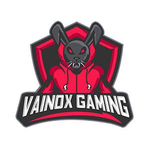 VAINOX GAMING