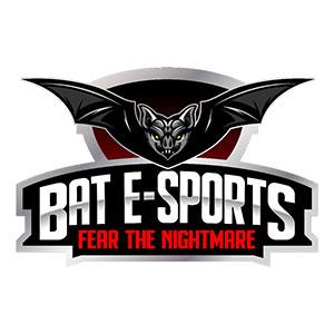 BAT E-SPORTS