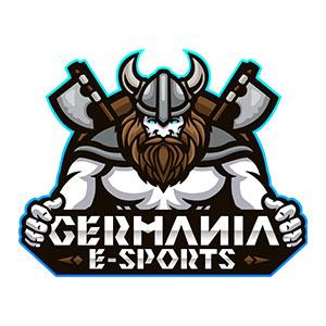 GERMANIA E-SPORTS
