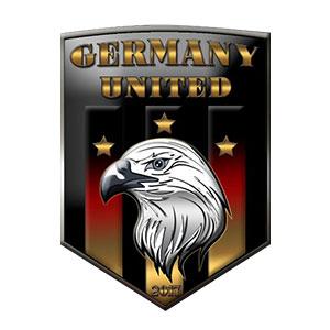GERMANY UNITED
