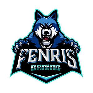 FENRIS GAMING