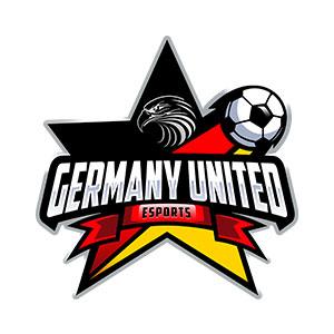 GERMANY UNITED ESPORTS