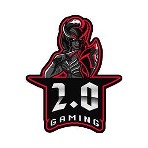 2.0 GAMING