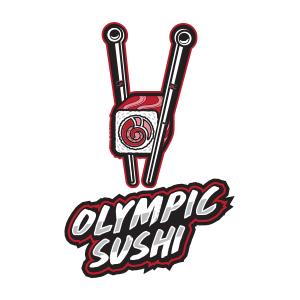 OLYMPIC SUSHI